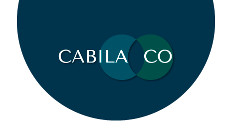 Cabila Co