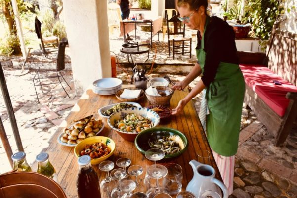 Cabilaco-Kitchen-Service-Jetske